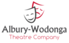Albury Wodonga Theatre Company