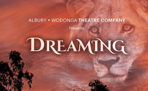 Dreaming_A4_Poster